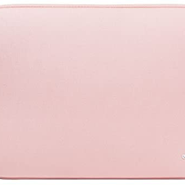 "Incase Incase Ariaprene Classic Sleeve for MacBook 13"" Rose Quartz"