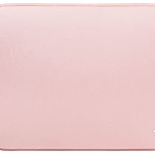 """Incase Incase Ariaprene Classic Sleeve for MacBook 13"""" Rose Quartz"""