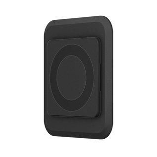 LifeProof LifeProof LIFEACTÍV QuickMount Adapter