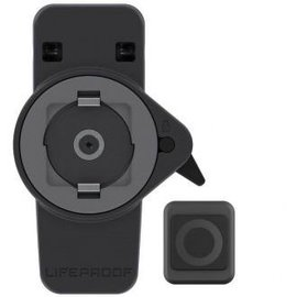 LifeProof LifeProof LIFEACTÍV Belt Clip with QuickMount