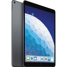 "Apple Apple iPad Air3 10.5"" Wi-Fi 256GB - Space Gray (early 2019) (ATO)"