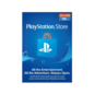 Playstation Store US$50 Digital Code (US store only and non-returnable. Click to review the terms & conditions)