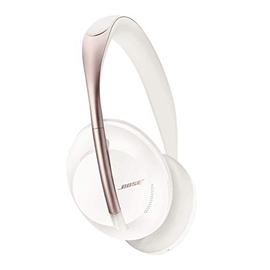 Bose Bose Noise Cancelling 700 Over Ear Wireless Headphones - Soap Stone
