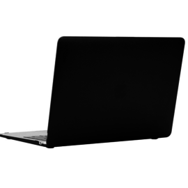 "Incase Incase Hardshell Case for Macbook Air 13"" w/ Retina display (USB-C) Black Frost Dots"
