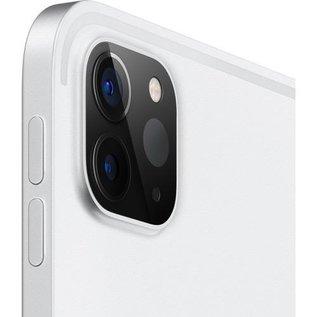 "Apple Apple iPad Pro 11"" (2nd gen) Wi-Fi 512GB Silver (Early 2020) - NEW PRODUCT. NOT IN STOCK. ETA PENDING BUT BACKORDERS ALLOWED."