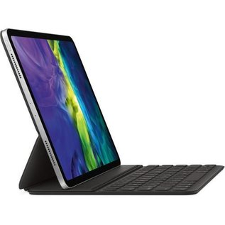 """Apple Apple Smart Keyboard Folio for iPadPro 11"""" (1st/2nd generation) - NEW PRODUCT. MAY NOT ALWAYS BE IN STOCK. BACKORDERS ALLOWED."""