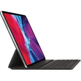 Apple Apple Smart Keyboard Folio for 12.9-inch iPad Pro (3rd/4th generation) - NEW PRODUCT. MAY NOT ALWAYS BE IN STOCK. BACKORDERS ALLOWED.