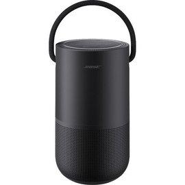 Bose Bose Portable Home Speaker 10 Wifi/Bluetooth® Speaker Black