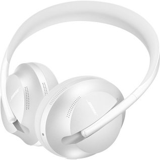 Bose Bose Noise Cancelling 700 Over Ear Wireless Headphones -Luxe Silver