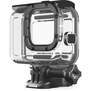 GoPro GoPro Protective Housing for HERO8 ONLY