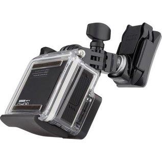 GoPro GoPro Helmet Front and Side  Mount All GoPro Cameras