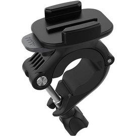 GoPro GoPro Handlebar/Seatpost/Pole mount All GoPro Cameras