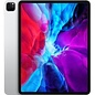 """Apple ** SPECIAL ORDER ONLY - GLOBALLY CONSTRAINED ITEM - NO ETA - BACKORDERS ALLOWED** Apple iPad Pro 12.9"""" (4th gen) Wi-Fi 512GB Silver (Early 2020)"""