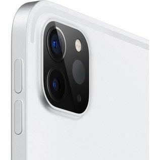 "Apple ** GLOBALLY CONSTRAINED ITEM - NO ETA - BACKORDERS ALLOWED** Apple iPad Pro 12.9"" (4th gen) Wi-Fi 128GB Silver (Early 2020)"