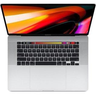 "Apple Apple MacBook Pro 16"" 2.3G 8-Core i9 16GB 1TB AMD Radeon Pro 5500M w/ 4GB - Silver (late-2019) - MAY NOT ALWAYS BE IN STOCK. BACKORDERS ALLOWED."