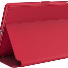 "Speck Speck Balance Folio Case for iPad Air3/Pro 10.5"" Dark Poppy Red"