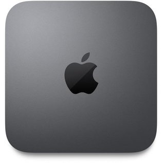 Apple Apple Mac Mini 3.0GHz 6-Core i5 8GB 512GB SSD space gray (early 2020) - NEW PRODUCT. MAY NOT ALWAYS BE IN STOCK. BACKORDERS ALLOWED.