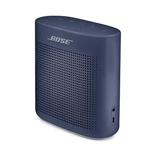 Bose Bose SoundLink® Color II Bluetooth® Speaker - Midnight Blue