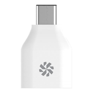 Kanex Kanex USB-C to USB 3.0 mini adapter