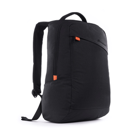 STM STM Gamechange Backpack - Black