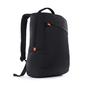 STM STM Gamechange Backpack - Black