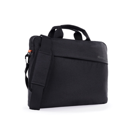 "STM STM Gamechange Brief 13"" - Black"