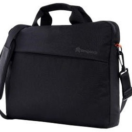 "STM STM Gamechange Brief 15"" - Black"