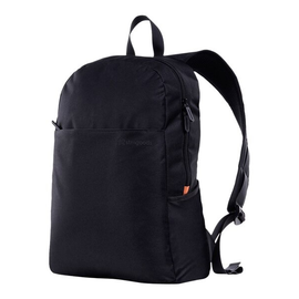 STM STM ROI Backpack - Black