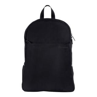 STM STM ROI Backpack - Black