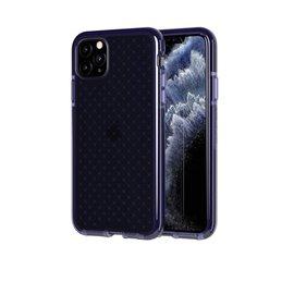 Tech21 Tech21 Evo Check Case for iPhone 11 Pro Max Indigo
