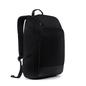STM STM Deepdive Backpack - Black