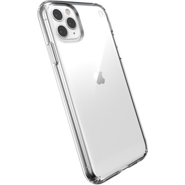 Speck Speck Presidio Stay Clear Case for iPhone 11 Pro Max Clear