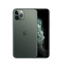 Apple Apple iPhone 11 Pro 256GB Midnight Green (Unlocked and SIM-free) (ATO)
