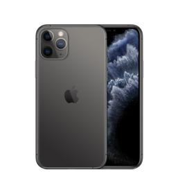 Apple Apple iPhone 11 Pro 256GB Space Gray (Unlocked and SIM-free)