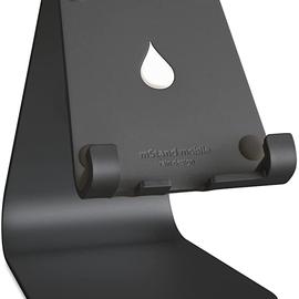 Rain Design Rain Design mStand mobile Black