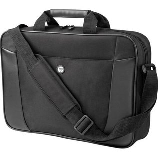 HP HP Essential Top Load Case