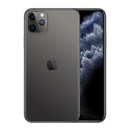 Apple Apple iPhone 11 Pro Max 64GB Space Gray (Unlocked and SIM-free)