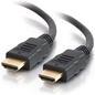 Cables to Go Cables to Go 6ft HDMI to HDMI cable w/Ethernet