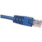 Tripplite Tripplite 3ft Cat5e Ethernet Patch Cable