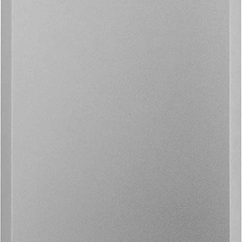 LaCie LaCie 1TB Mobile USB-C  External Hard Drive (Moon Silver) (includes USB-C to USB adapter cable)