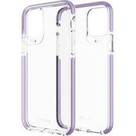 Gear4 Gear4 Piccadilly Case for iPhone 11 Lavender