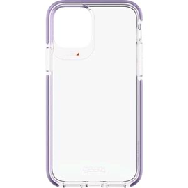 Gear4 Gear4 Piccadilly Case for iPhone 11 Pro Max Lavender