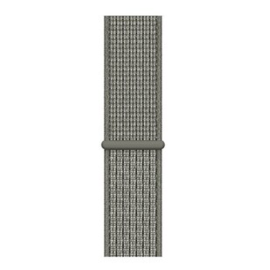 Apple Apple Watch Band 38/40mm Spruce Fog/Vintage Lichen Nike Sport Loop Band (While Supplies Last)