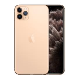 Apple Apple iPhone 11 Pro Max 64GB Gold (Unlocked and SIM-free)