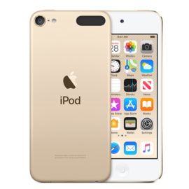 Apple Apple iPod touch 7 gen 32GB Gold (2019)
