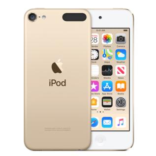 Apple Apple iPod touch 7 gen 32GB Gold (2019)