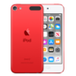 Apple Apple iPod touch 7 gen 32GB Red (2019)