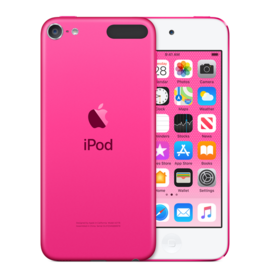 Apple Apple iPod touch 7 gen 32GB Pink (2019)
