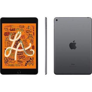 Apple Apple iPad mini 5 Wi-Fi 64GB - Space Gray (early 2019)