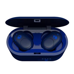 Skullcandy Skullcandy Push True Wireless In-Ear Earbuds Indigo